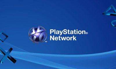 Das PlayStation Network ist down